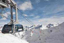 csm_Lenzerheide_Winter_Urdenbahn_9b138f4326