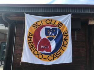 FESTA SCAC 2019 (32)